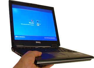 Used-Dell-Laptop-Computers-724440
