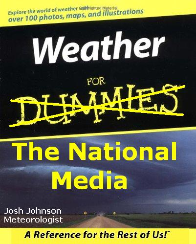Wx_for_dummies