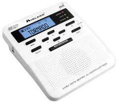 Midland_weather_radio