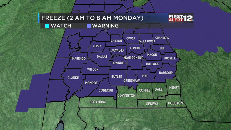 Freeze Warning_Watch