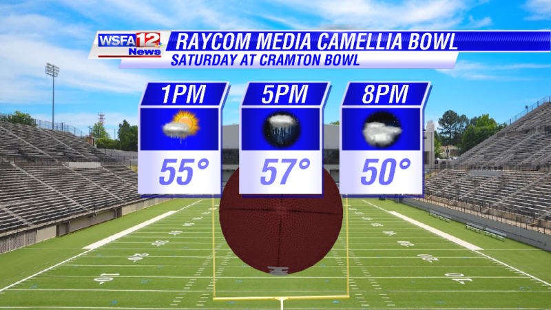 CAMELLIA BOWL 3 TIME FORECAST (1)