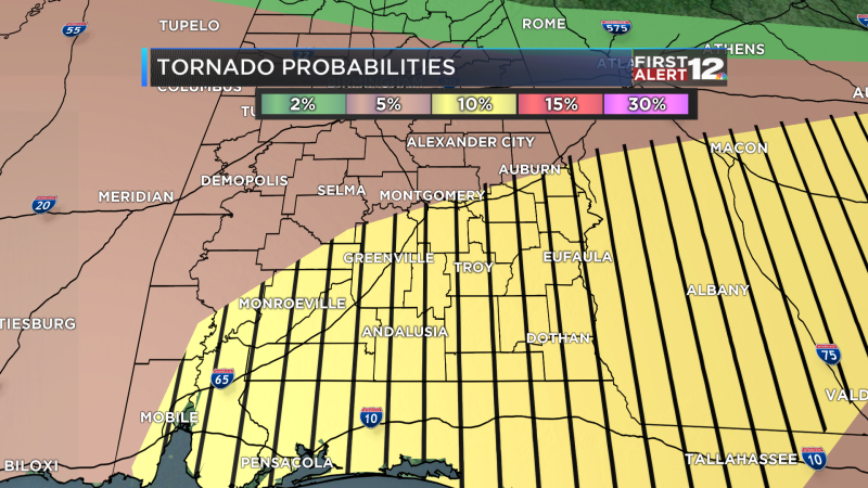 SPC_Tornado_Probs_Updated